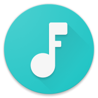 Functional Ear Trainer app icon
